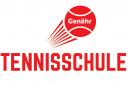 Tennisschule-Genaehr